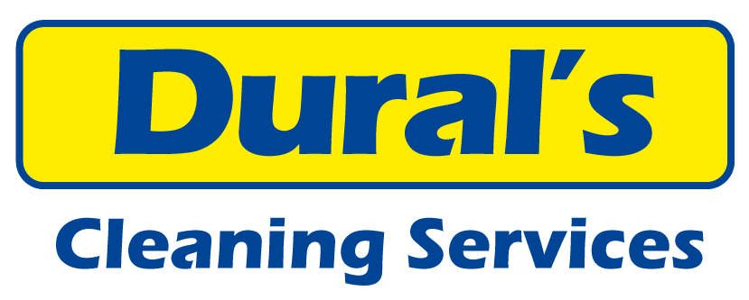 Durals Cleaning Services Inc